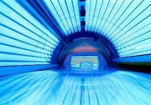 Vitamin D Tanning Bed How Long